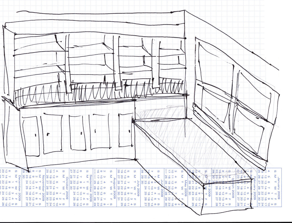 Office_Sketch 1