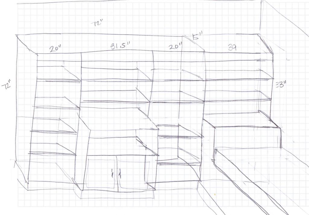 Office_Sketch3