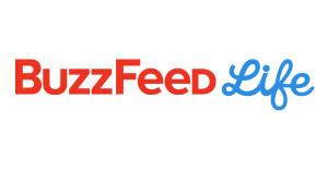 buzzfeedlife-logo-300x158