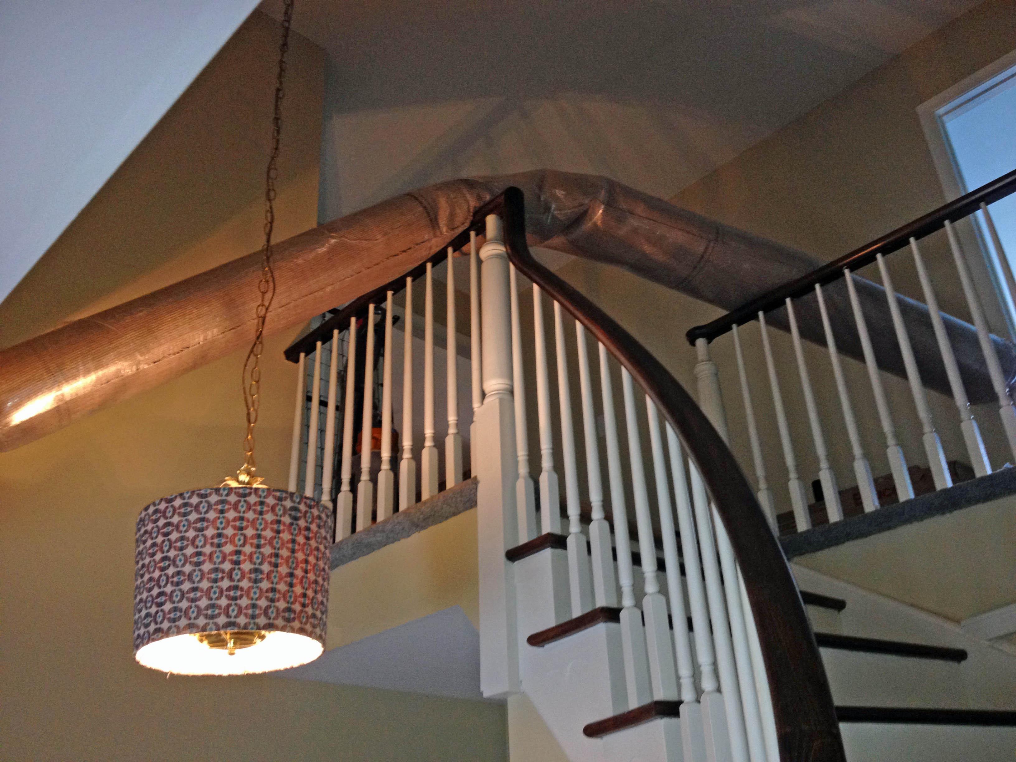 Carpet Seam Repair Images Roller Home Depot Best
