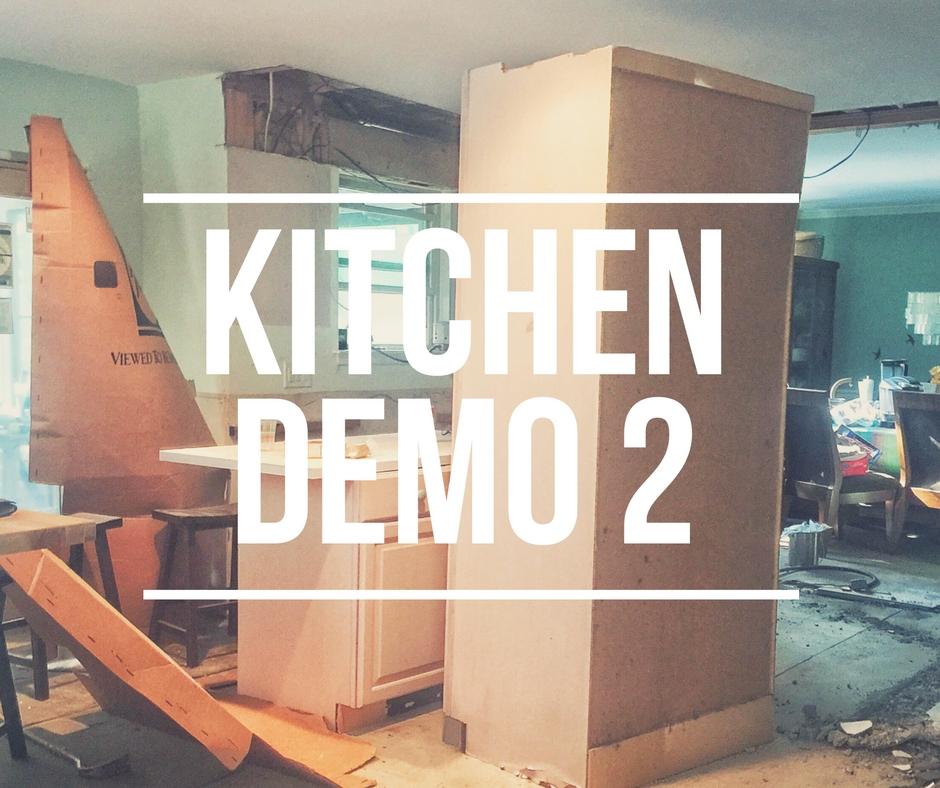 smart-girls-diy-kitchen-demo-part-2