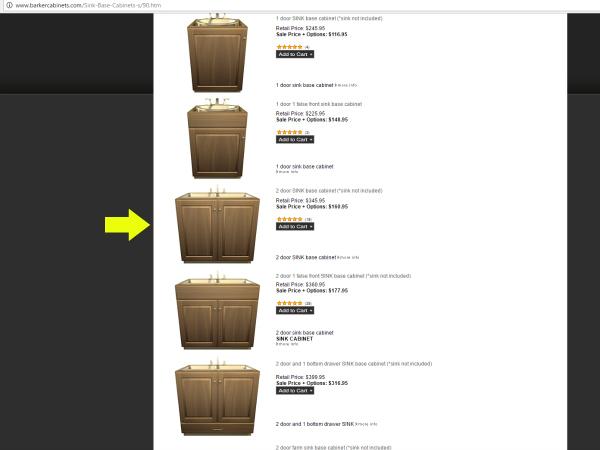 barker-cabinets-sink-base-cabinet-options