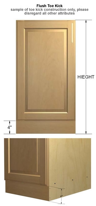 barker-cabinets-with-flush-toe-kick-something-you-would-use-if-you-wanted-to-add-base-molding-to-the-front-of-your-cabinets