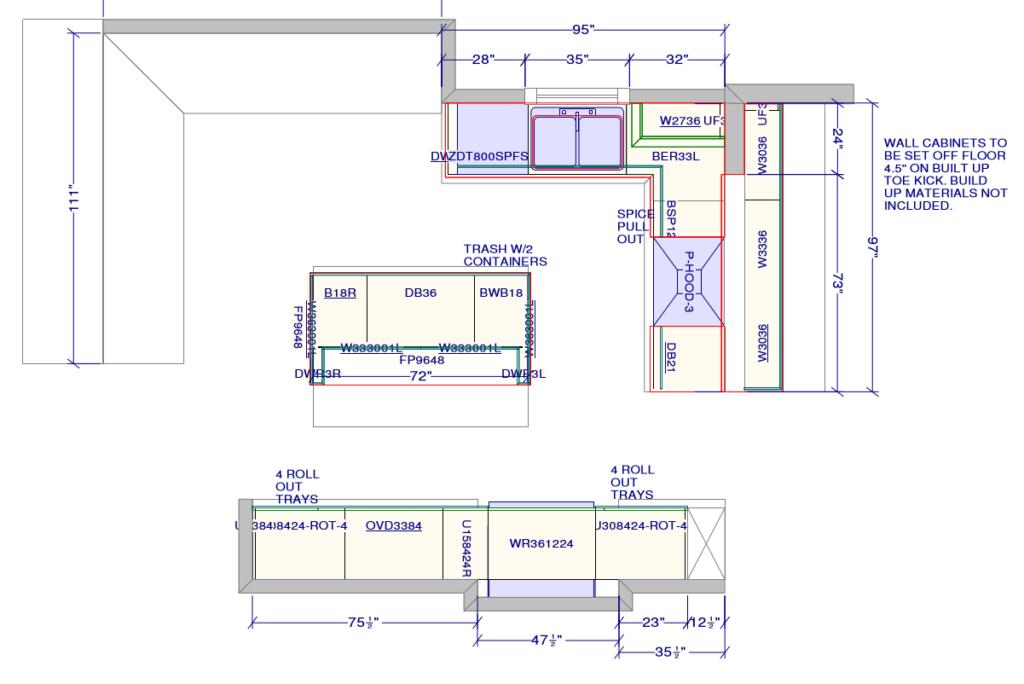 cliq-studios-free-kitchen-cabinet-layout-2nd-draft