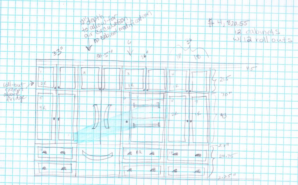 final-kitchen-design-smart-girls-diy-pantry-wall