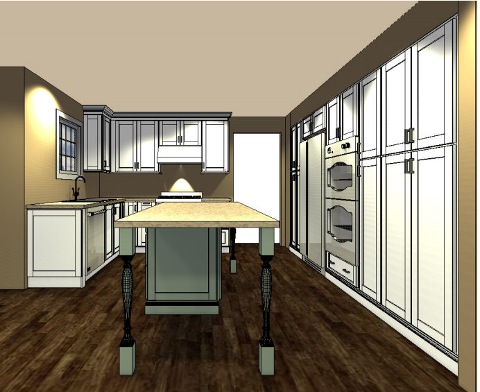 tips-for-kitchen-layout-diy