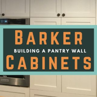 building-a-pantry-wall-with-barker-cabinets