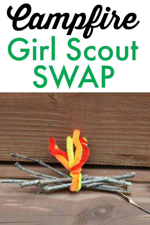 campfire-girl-scout-swap