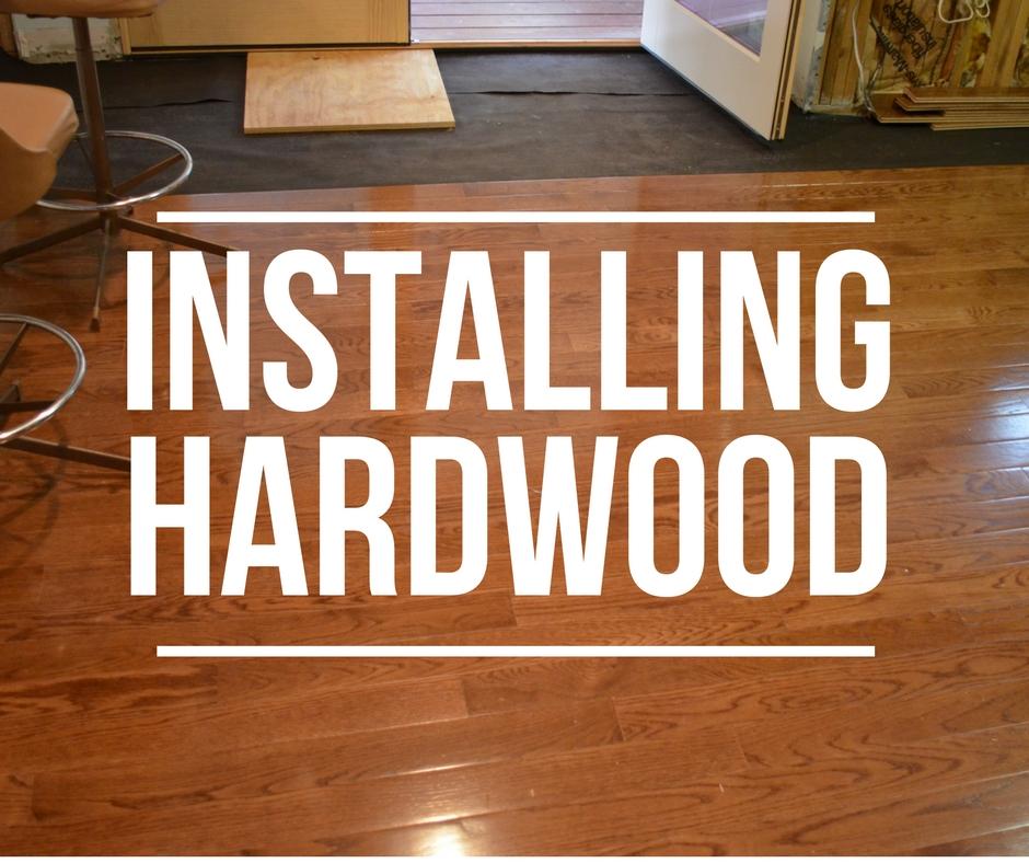 smart-girls-diy-kitchen-reno-installing-hardwood-flooring