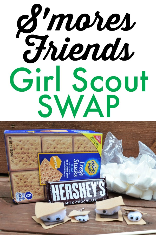 smores-friends-girl-scout-swap