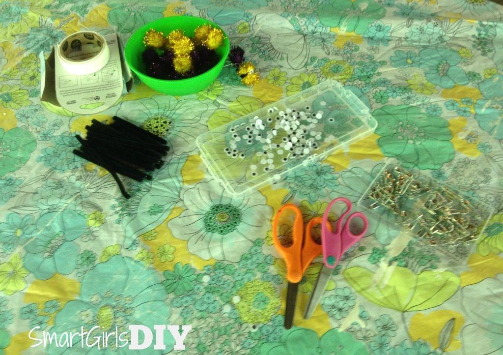 supplies-for-minion-craft