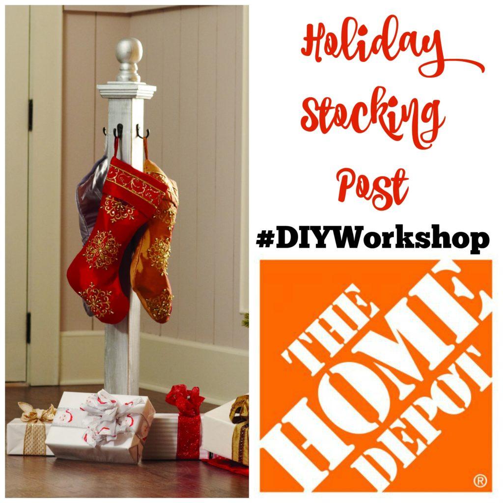holiday-stocking-post-diy-workshop