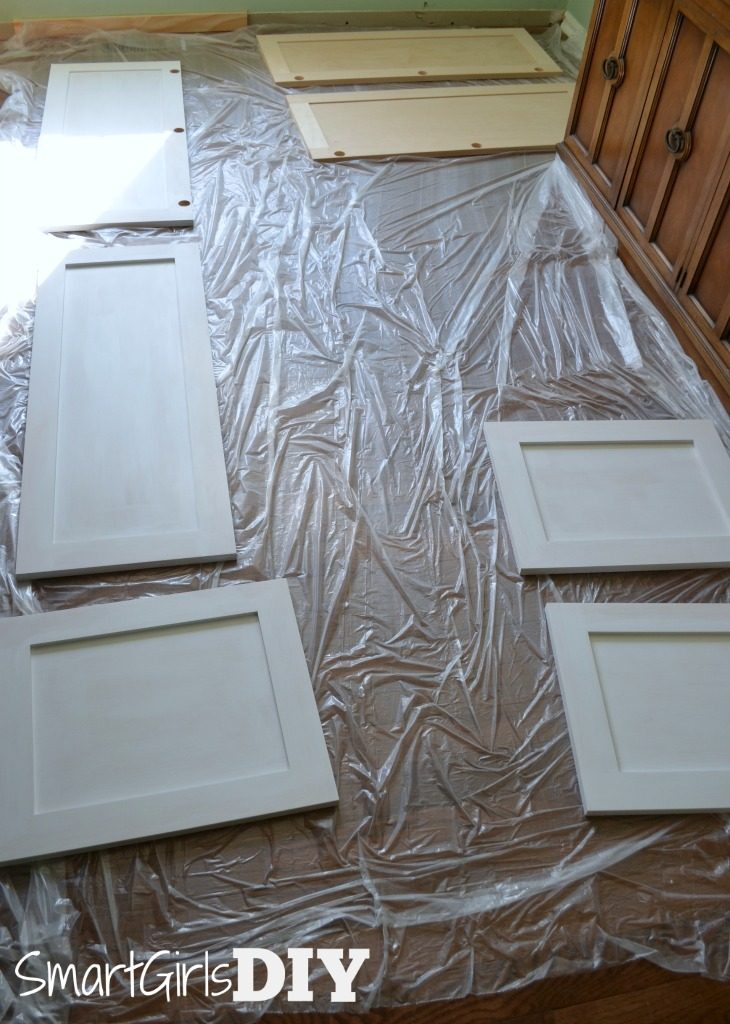 Painting Kitchen Cabinet Doors Barker Cabinets & Barker Door Reviews \u0026 Cabinet:Ikea Cabinet Doors Formidable Ikea ... Pezcame.Com